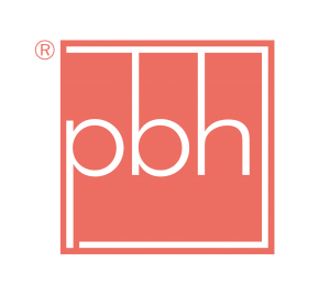 Logo PBH